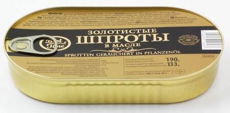 BEST TIME Sprot.ger.in Pfl.oel/Hansa-Dose 190g U