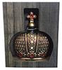 Wodka Status Prestige Korona 40% 0,5L