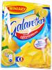 PL Winiary Gelee Zitronengeschmack 71g