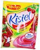 PL Winiary Kissel (Pulvergetränk) Kirsche 77g