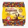 RO EUGENIA Kekse Original 360g