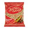 Красный мак (шокол.) 250 г