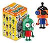 Fresh toys Fruchtgummis mit Robot 5g