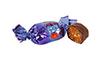 Семечки с инжиром и медом в шокол. глазури