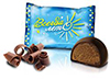 Конфеты Всегда Лето в шокол.глазури kg