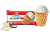 Ласунка Мороженое Мал-АМ Плом в ваф.стак.125мл582