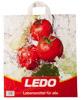 "Taschen ""LEDO"" 50x45cm"