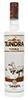 Wodka Premium Tundra 40% 0,7L